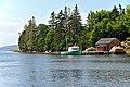 Nova Scotia DGJ 7933 - Port Dufferin (4894224961).jpg