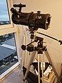 Nova telescope.jpg
