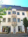 Novalis-Haus in Freiberg.JPG
