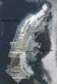 Novaya Zemlya testing map.png