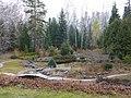 Novosibirsk, Novosibirsk Oblast, Russia - panoramio (12).jpg