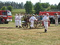 NovyKnin-2012-06-30-HasiciZeSenesniceNaOslavachNovokninskychHasicu-07.JPG