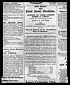 Now ready- the Dred Scott decision-Opinion of Chief-Justice Roger B. Taney ... LCCN2002735894.jpg