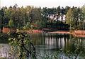 Nowe Strącze-jezioro.jpg