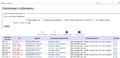 Nowości w projektach Wikimedia 2012.02 - ulepszona lista blokad.png