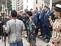 Nowruz in Dushanbe - 2020 RTSU (8).jpg