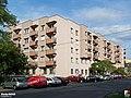 Nowy Dwór Mazowiecki, Modlińska 10 - fotopolska.eu (347490).jpg