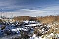 Npr brouskuv mlyn 30 prosinec 2014 12.jpg