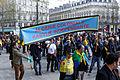 Nuit Debout - Paris - Kabyles - 48 mars 11.jpg