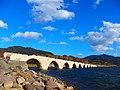 Nukabiragensenkyo, Kamishihoro, Kato District, Hokkaido Prefecture 080-1403, Japan - panoramio.jpg