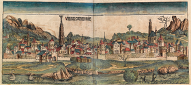 Nuremberg chronicles f 098v99r 1.png