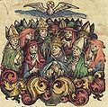 Nuremberg chronicles f 244v 2 (Concilium florentinum).jpg