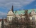 Nusle - Praha (006).jpg