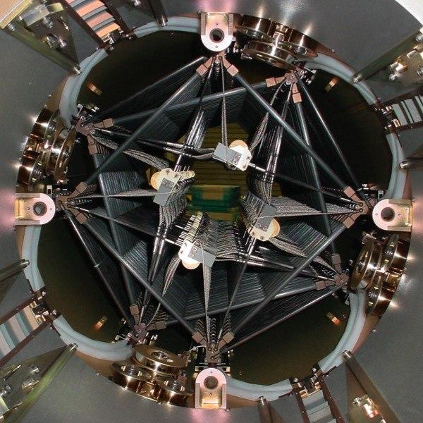 Nustar mast deployed v2