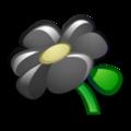 Nuvola apps kuickshowblackmod.png