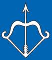 Nyíl (heraldika--).PNG