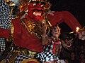 Nyepifest auf Bali.jpg