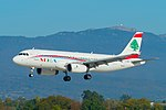 OD-MRR Airbus A320-232 A320 c n 3837 - MEA (44379439655).jpg