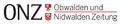 ONZ logo.png