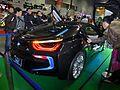 OSAKA AUTO MESSE 2015 (124) - TECH-M i8 vision.JPG