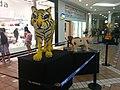 O tigre-de-bengala de As Aventuras de Pi (15128232587).jpg