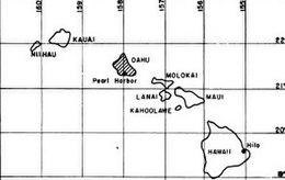Oahu Island Locator.jpg