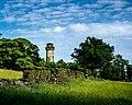 Oak Bank mill chimney.jpg