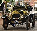 Oakland Nr 33 Torpedo Roadster 1911 01.jpg