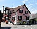 Oberdorf, Mairie.jpg