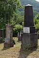 Oberdorf am Ipf Jüdischer Friedhof 3671.JPG