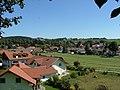 Obergünzburg von Osten - panoramio.jpg