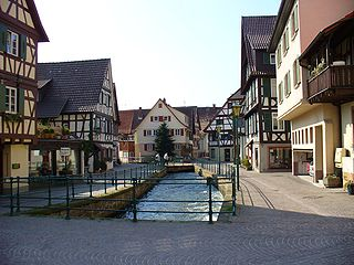 Oberkirch