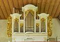 Obermögersheim St. Martin Orgel 711.JPG