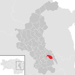 Oberrettenbach im Bezirk WZ.png