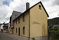 Oberwesel, Kirchstraße 20 (Südwestansicht).jpg