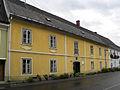 Oberzeiring - Tabakmuseum.jpg