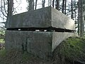 Observation Block - geograph.org.uk - 346535.jpg