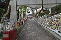 Observatory Hill, Darjeeling (8716414755).jpg