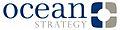 Ocean Strategy logo 2.jpg