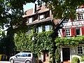 Ochsenberg18 Schorndorf.jpg