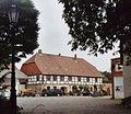 OchtersumAltdorf.jpg