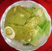 peruviaanse keuken   wikipedia