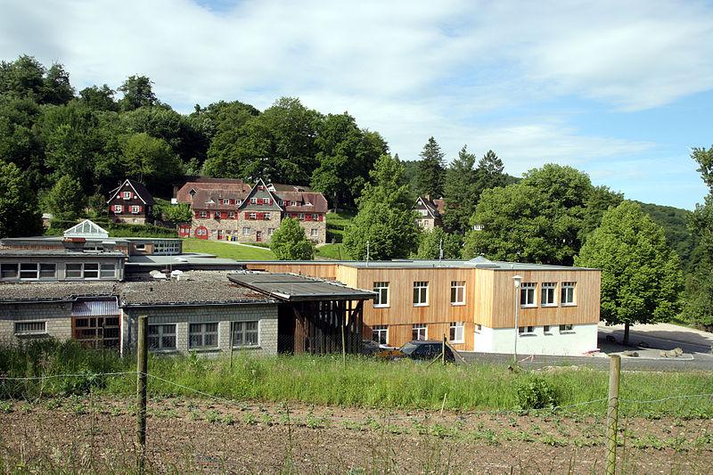 File:Odenwaldschule 08.jpg