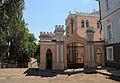 Odesa Lanzheronivska 1 Vitta palace DSC 3829 51-101-0548.JPG