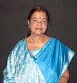Odia Writer Golap Manjari Kar (cropped).jpg