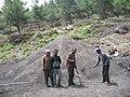 Odun kömürü - panoramio.jpg
