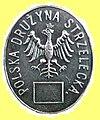 Odznaka Polskiej Druzyny Strzeleckiej 1913.jpg