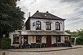 Oelegem Boerenhof of Cafe Toerist.jpg