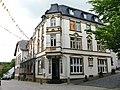 Oerlinghausen-Hauptstr19 01.jpg