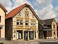 Oerlinghausen-Rathausstraße 9 01.jpg
